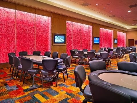 New mexico poker tournaments