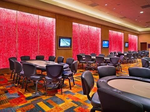 poker tournament casino sydney