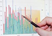 bidding graph