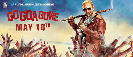 go+goa+gone+poster