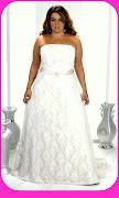 Otro de los estilos de Vestidos Hannibal Laguna de novia