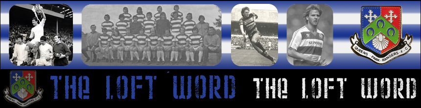 The Loft Word