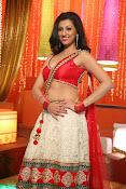 Hamsha Nandini Hot Stills-thumbnail-8