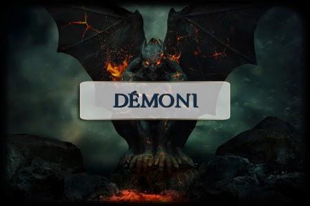 http://ego-praecipio-rp.blogspot.cz/2015/02/demoni.html