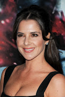 Kelly Monaco Pictures