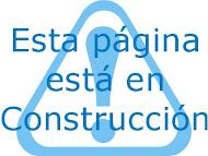 Aún en construcción