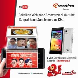 http://www.smartfren.com/ina/slide-detail/7201112013092452/