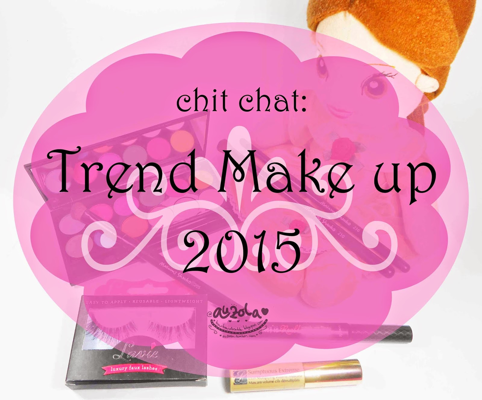 https://www.kawaiibeautyjapan.com/article/900/5-tren-makeup-2015