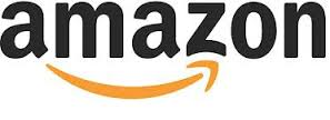 Amazon Walk-in For Freshers/Experienced As Transaction Risk Manager