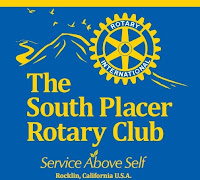 World Polio Day: South Placer Rotary Club fights to end polio worldwide