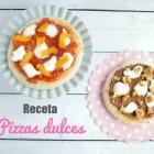 http://accesoriosninabonita.blogspot.com.es/2016/01/receta-pizzas-dulces-chocolate-y-fresa.html