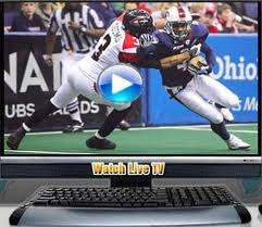 todays nfl football games college basketball online game
