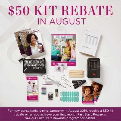 jamberry opportunity, jamberry nails, jamberry consultant