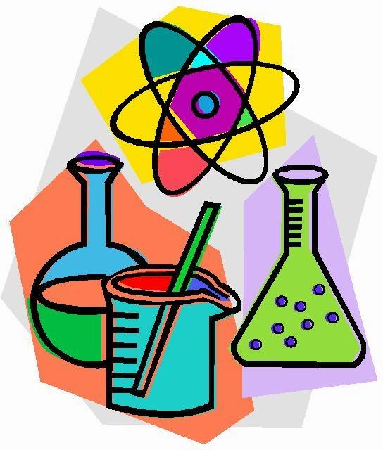 Картинки по запросу хімія