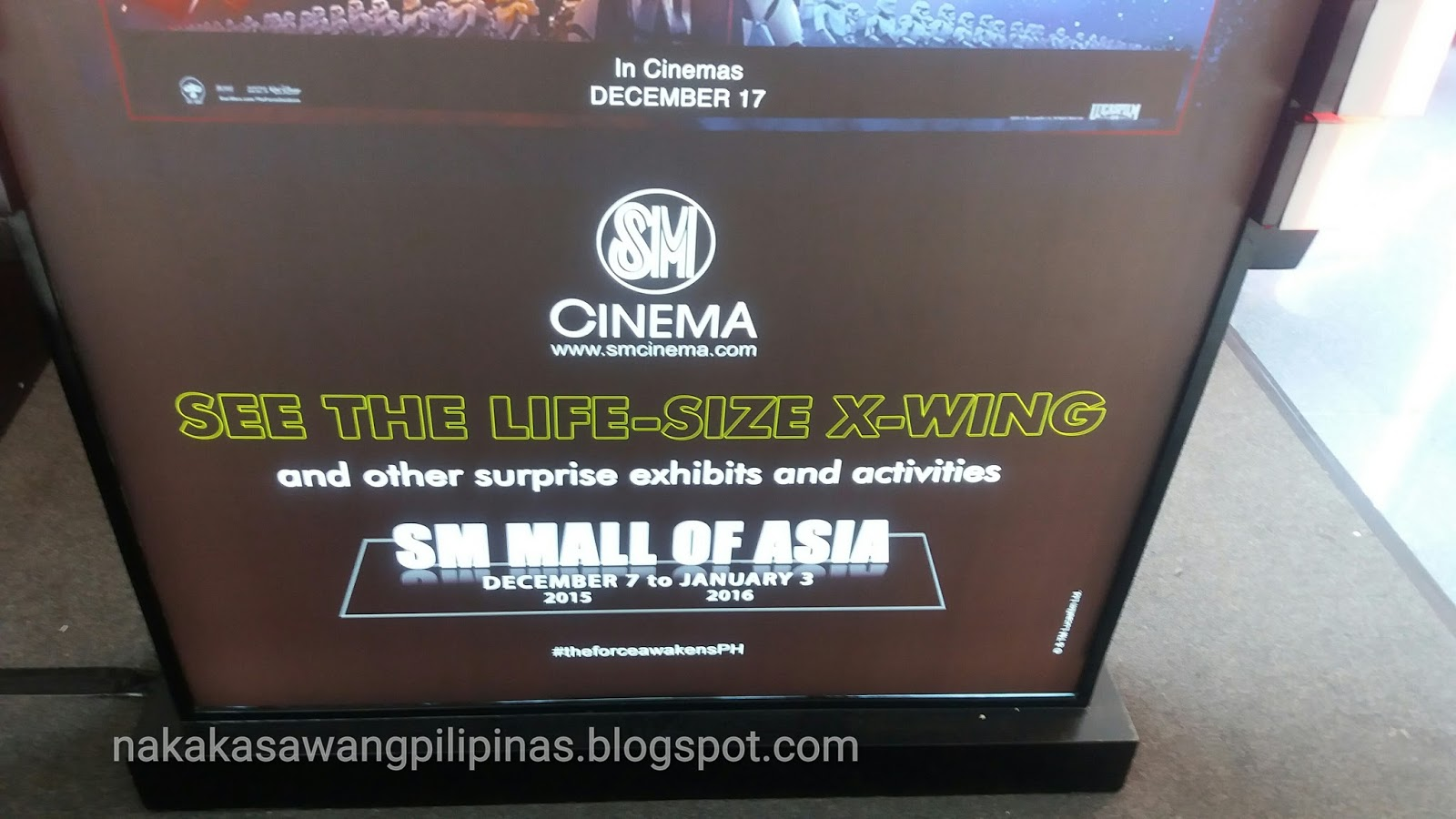 great star manila essay Manila, philippines – the future of philippine film is not good my future in films,  in particular, is not good honor thy father was supposed to.