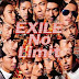 2013.9.25 [Single] EXILE - No Limit  mp3 320k