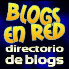 Visita Blogs en Red - directorio blogs