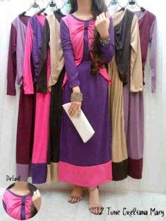 555166 510136925721491 228080262 n Model Baju Busana Muslim Lebaran Terbaru 2013