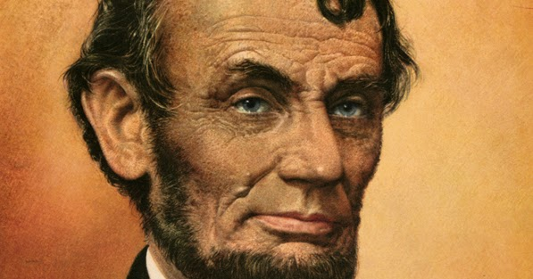 the other side of abraham lincolns personality We'll go out on a limb here and guess you've probably heard of abraham lincoln hero, martyr, vampire hunter—honest abe is the president all other presidents want to grow up to be in his single term, he freed the slaves, held the union together, and generally showed the world how to run a country like a total boss.