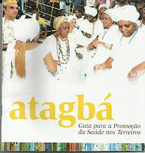 Atagbá