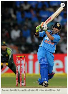 Gautam-Gambhir-Ind-V-Pak-1st-T20I-2012