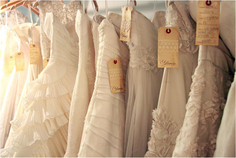 http://www.weddingsbylilly.com/wedding-dresses/choosing-a-wedding-dress-in-austin/
