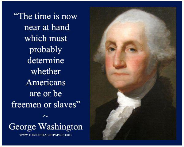 george washington s birthday activities lessons books crafts quotes