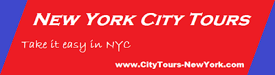 Greenwich Village NYC private walking tours