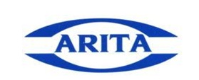Logo ARITA GROUP OF INDONESIA