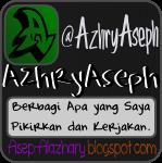 AzhryAseph