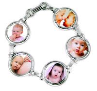 Photo Bracelet Kit4