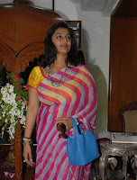 Pinky Reddy Hot PHOTOS87