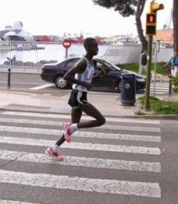Functional Fitness And Performance: Master Your Running Form