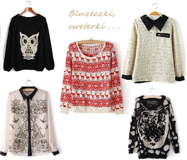 http://www.dresslily.com/sweaters-cardigans-c-23.html