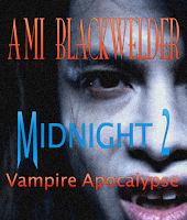 Midnight 2: Century of the Vampires