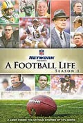 A Football Life Season 3, Episode 13 Steve Gleason