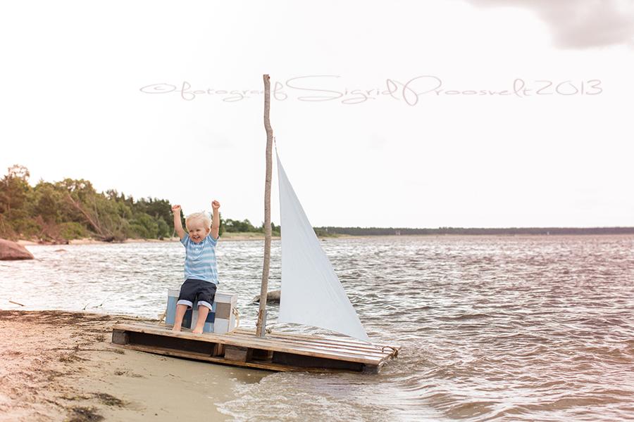 poiss-mereääres-fotopesa