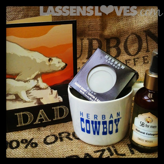 gift+ideas+dad