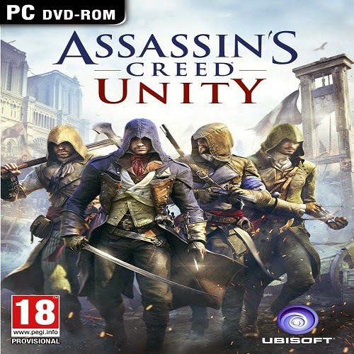 Assassins-Creed-Unity-Proper-download-game