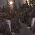 Twilight Vale - Darkshore
