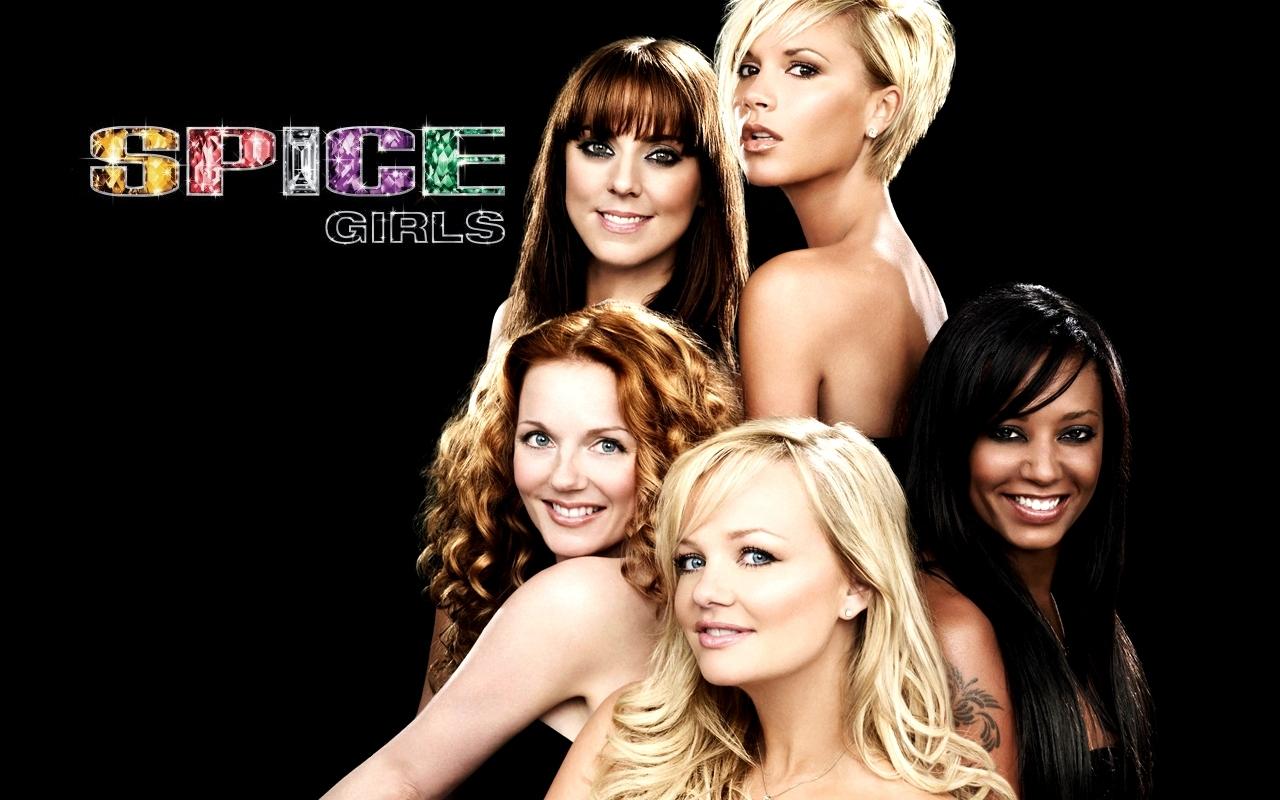 http://3.bp.blogspot.com/-SeitCRQY9aM/TyRWAxQpEEI/AAAAAAAABH8/gkVog4HMbPE/s1600/Spice-Girls-victoria-beckham-1338851-1280-800.jpg