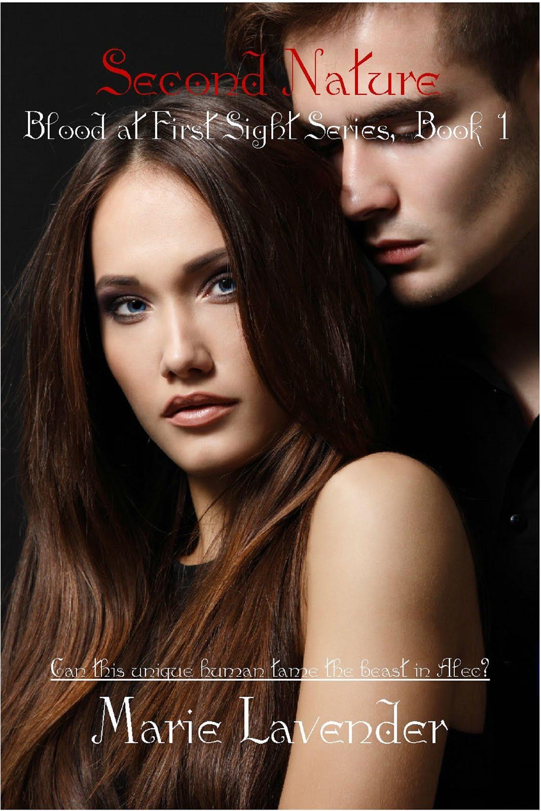 Released December 2014
