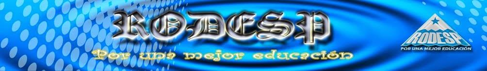 Por una mejor educación (CarlosRLun)
