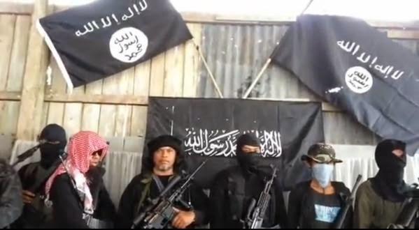 The Ideologies of South Asian Jihadi Groups