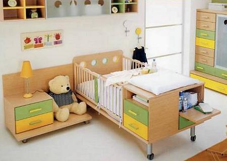 Mueblecitos para beb s imagui for Muebles de bebe
