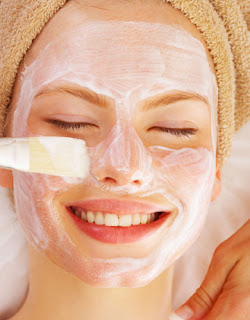 Dry Skin Patches Remedies