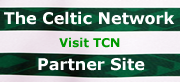 The Celtic Network