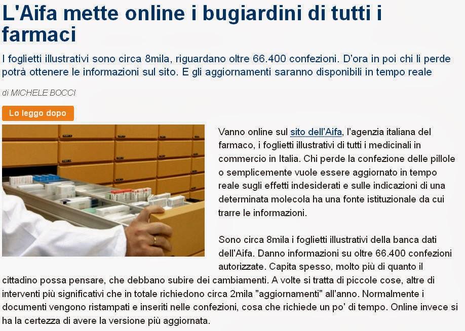 http://www.repubblica.it/salute/medicina/2013/11/13/news/aifa_sito_bugiardini-70891074/