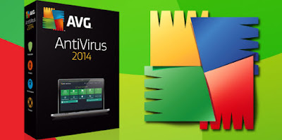 تحذير لكل مستعملي برنامج الحماية AVG