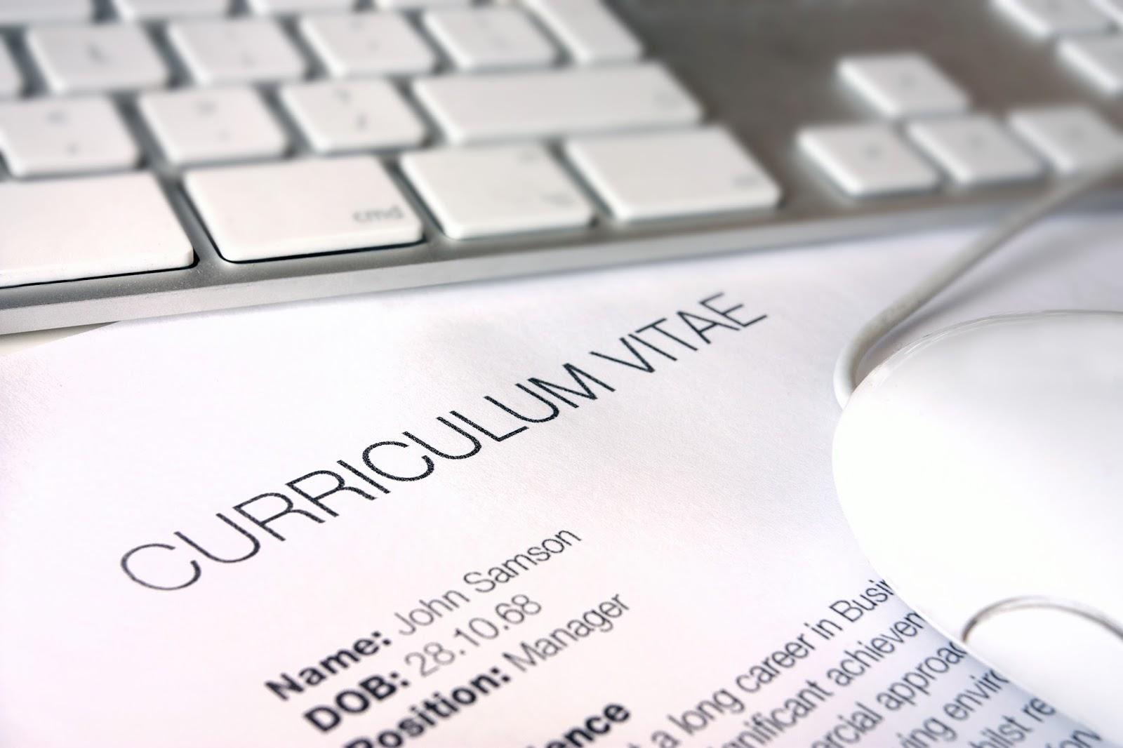 Blog Empleos El Universal: agosto 2013